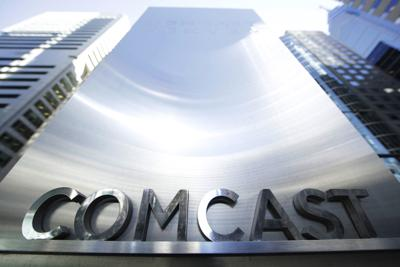Comcast boosts internet speeds in Northwest Indiana