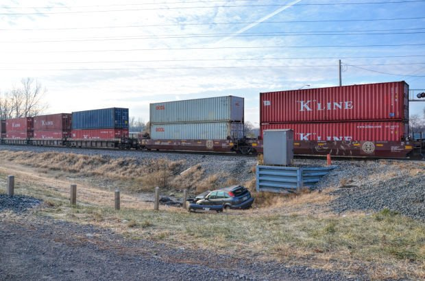 Stanrail plant to close in Gary after three decades | Northwest ...
