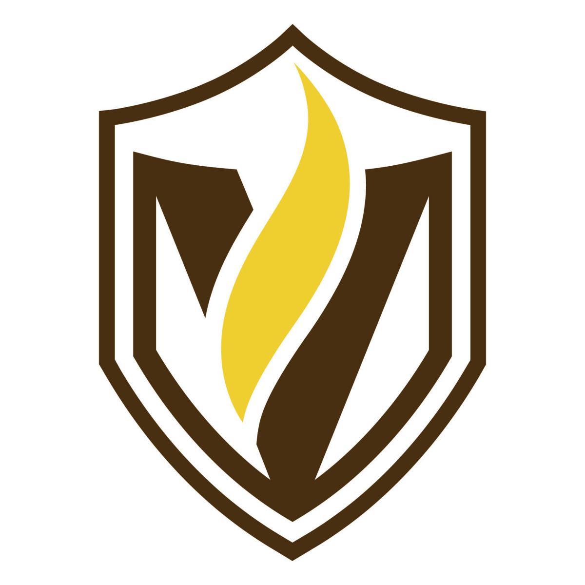 Valparaiso Shield