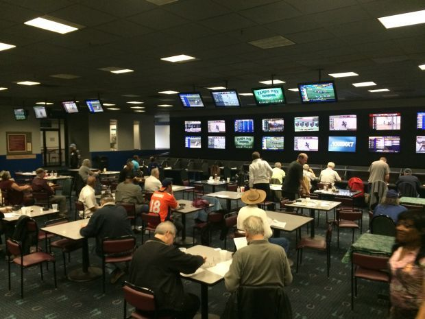 Off track betting fort wayne in petrodollar crypto currency