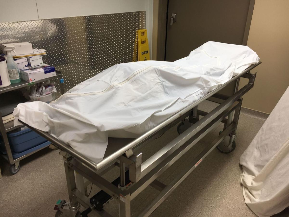 xxxx17-biz-overdosemapping