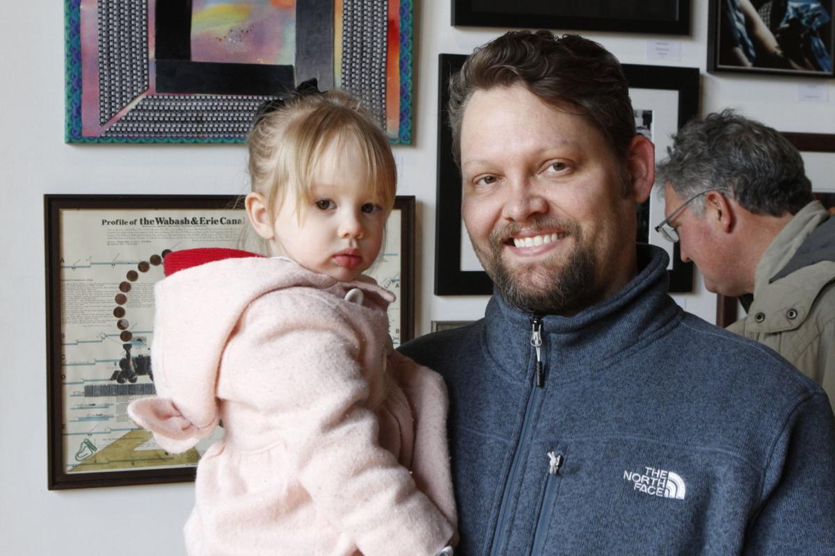 Faces_Paul Henry 7.JPG