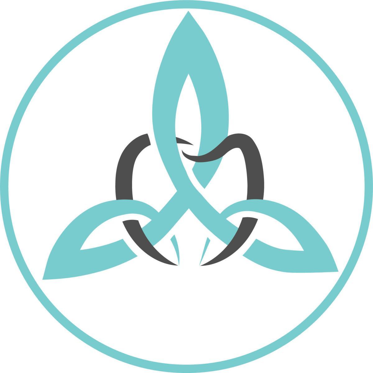 In Harmony Orthodontics logo