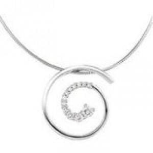 Engstrom Jewelers 2