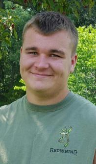 Tyler Bohle