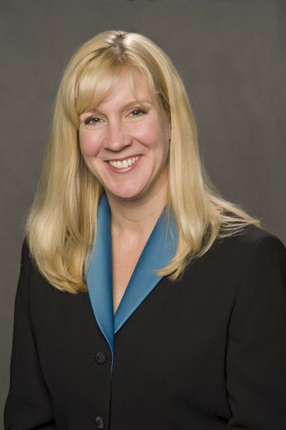 Laura Blaney