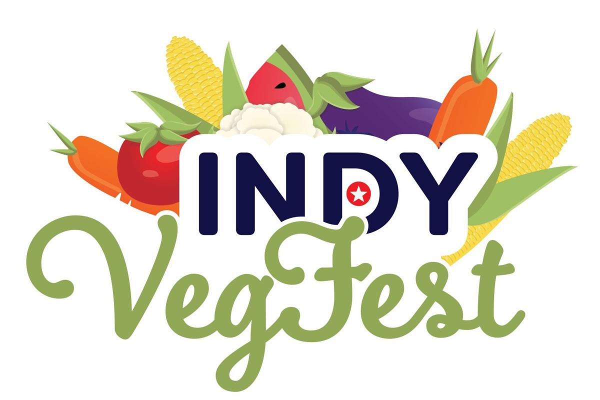 Indy VegFest 2017