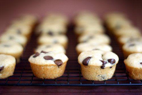 10 Delicious Kid-friendly Muffin Tin Recipes