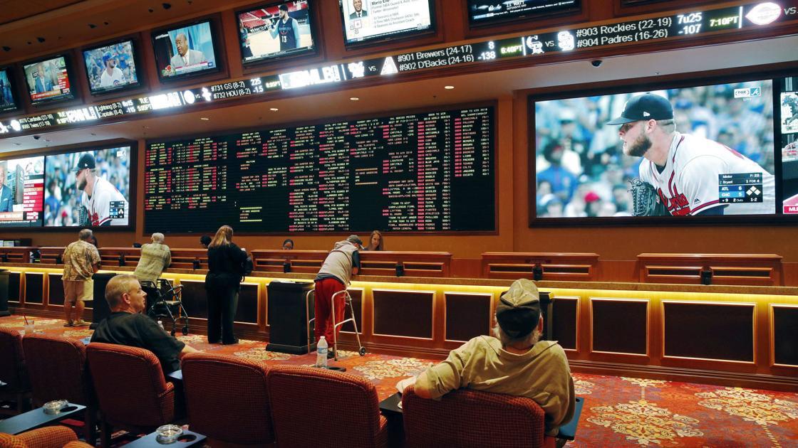 ameristar casino in hammond indiana