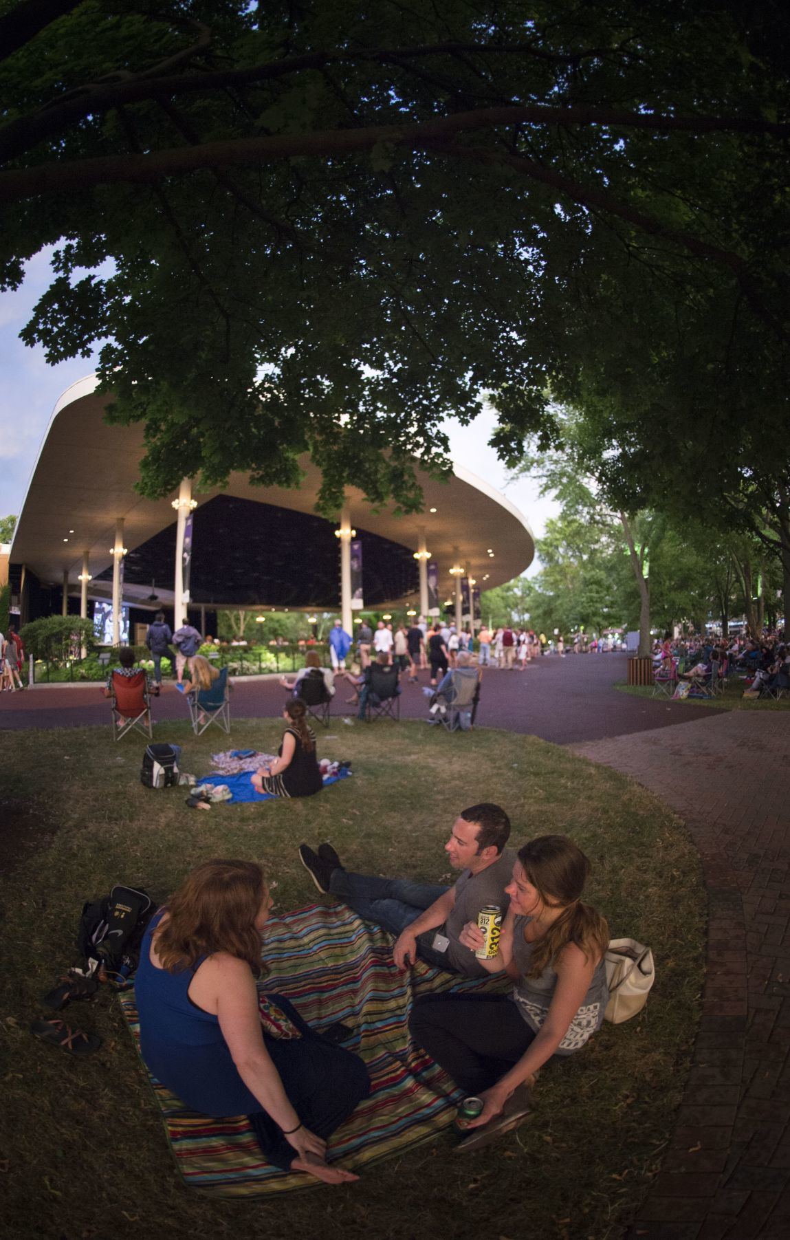 Ravinia 2022 Calendar.Ravinia Offers A Full Season Of Concerts Dining And Hospitality Music Nwitimes Com