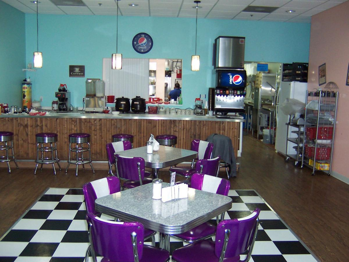 A boom in Whiting: Two new coffee shops, two Mexican food spots and ...