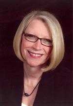 Janet Venecz