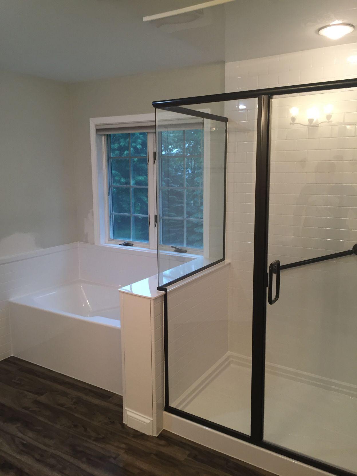 home pro of valparaiso bathroom remodeling shower liner rh nwitimes com