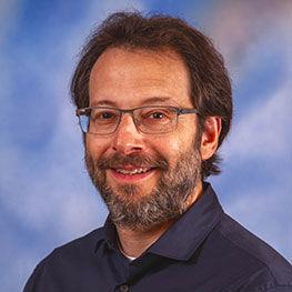 Dr. Jay Korach