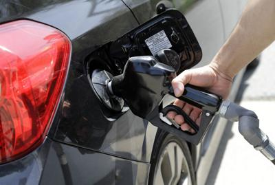 Average gas price soon under $2, lowest since recession