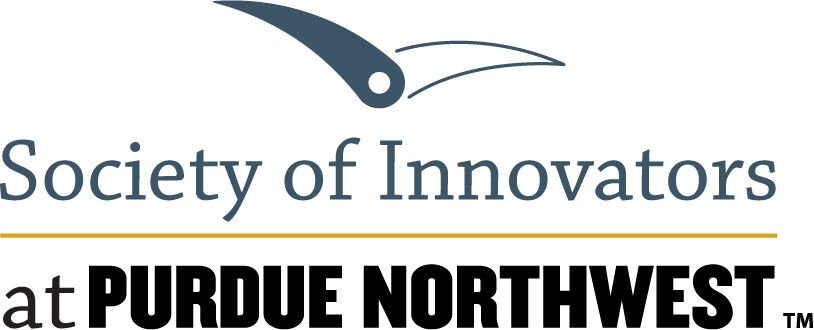 Society of Innovators inducts new class