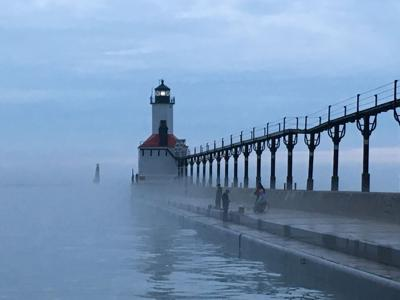 14-year-old Michigan City teen drowns in Lake Michigan