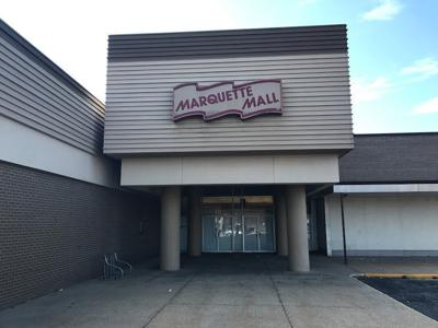 Sears in at Marquette Mall in Michigan City to close this weekend