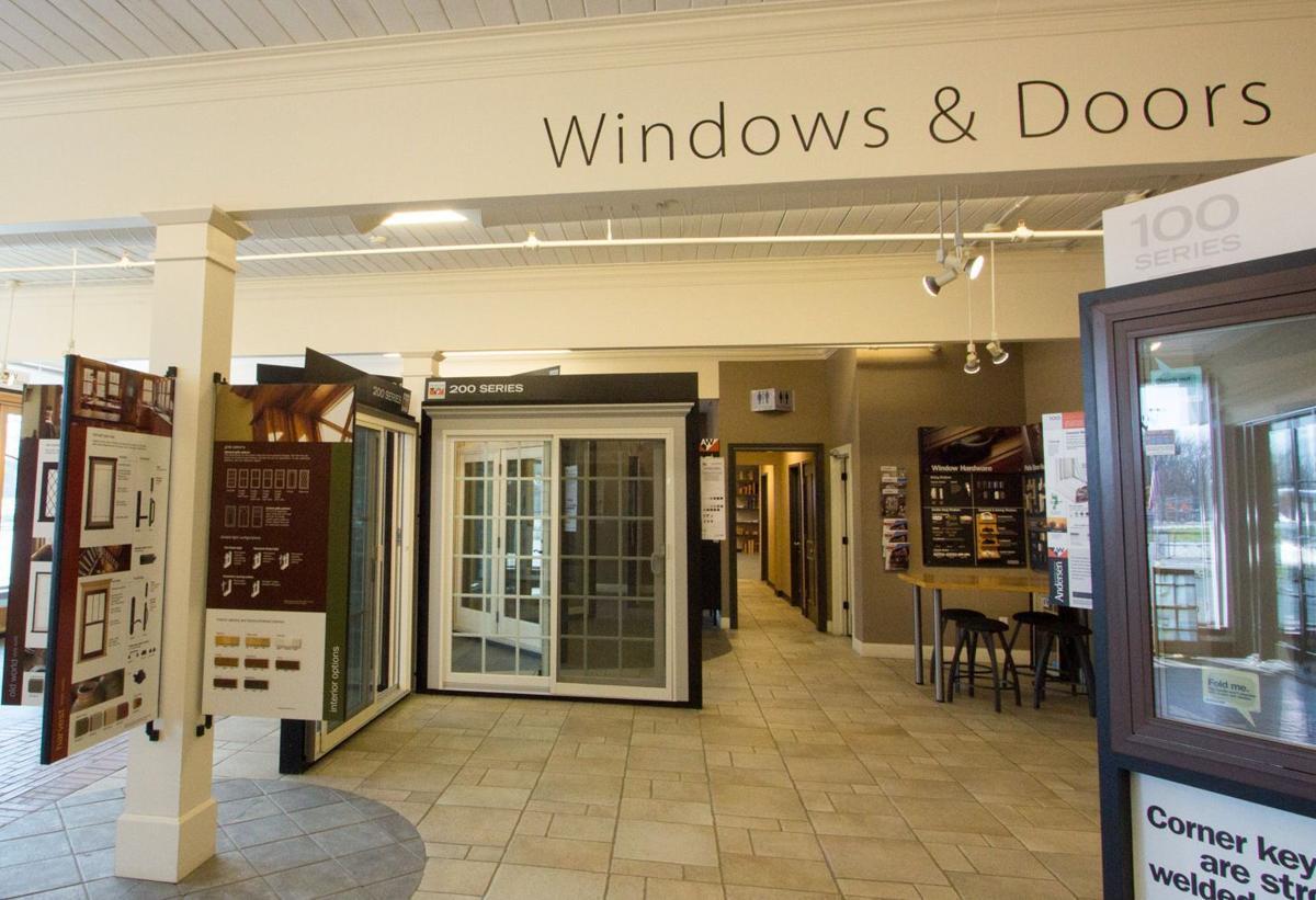 Best Door & Window Replacement