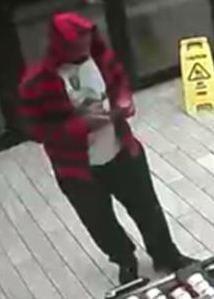 db0f895b2a Hammond pizza chain robbed at gunpoint