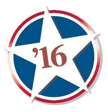 2016 elections logo