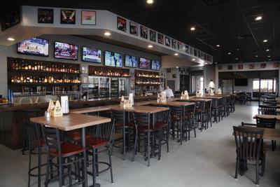 Restaurants sought for Savor the South Shore Restaurant Weeks