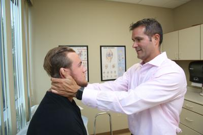 Largest orthopedic group in Northwest Indiana aligns with Franciscan Alliance