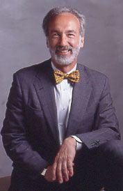 James Huffman