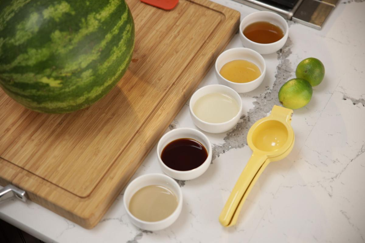 DeliciouslyHealthy WatermelonPoke_R_P_0276.JPG