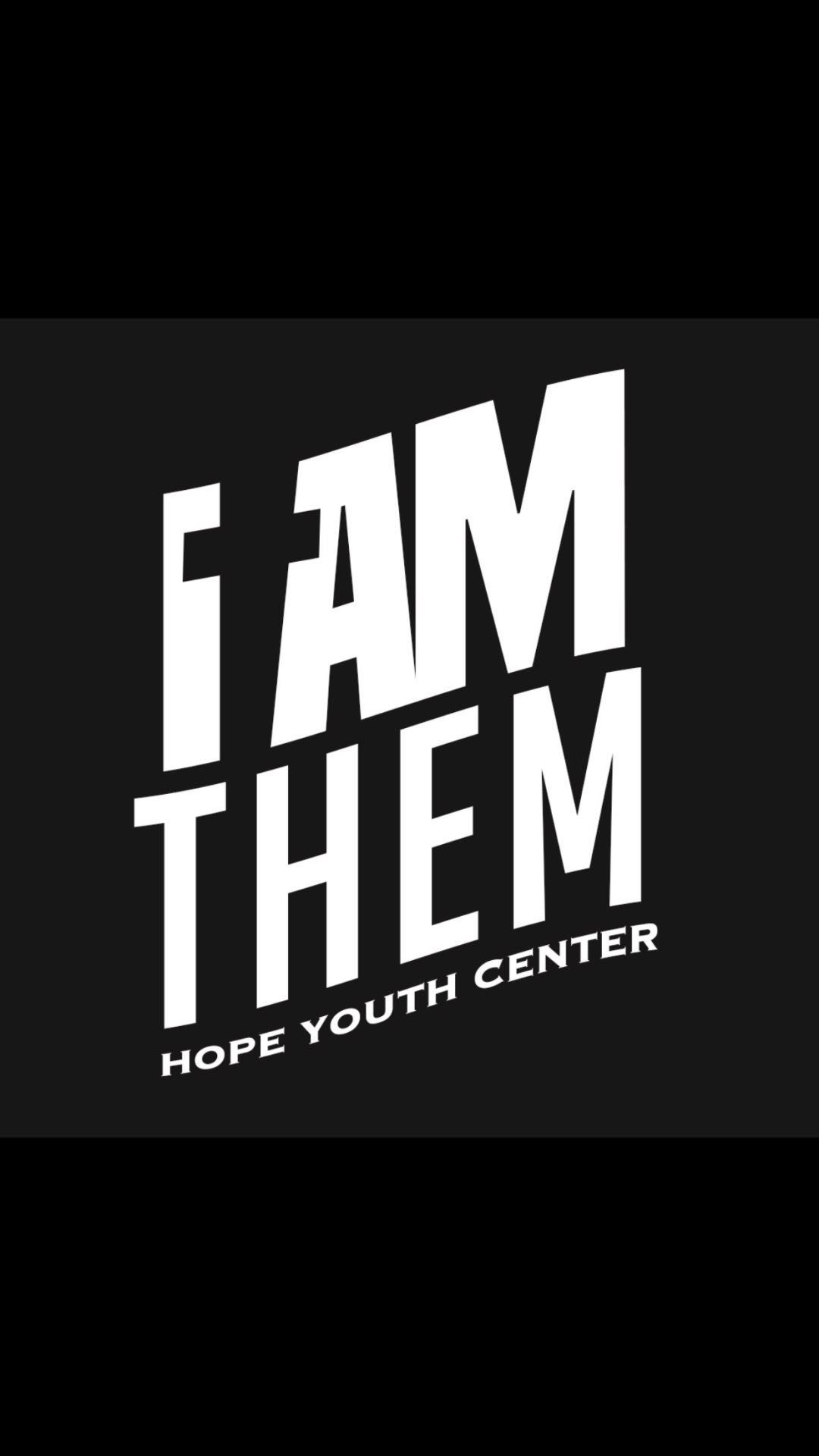 Youth center in Gary