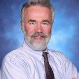 James Nowacki