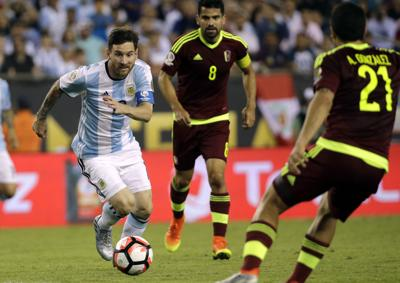 3d047d1f855 US not intimidated by Argentina