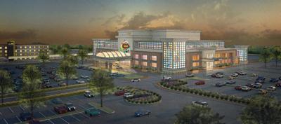 Terre Haute casino