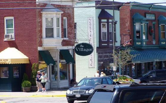 Best Restaurants In Munster Indiana