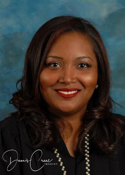 Merrillville town judge appointed by governor to Lake County bench