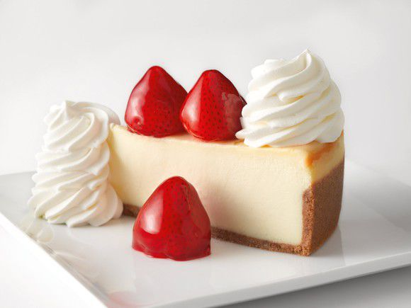 Discovering Momentum Stocks: The Cheesecake Factory Incorporated (CAKE), Francesca's Holdings Corporation