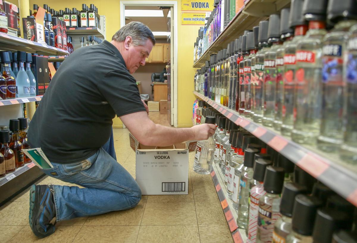 Sunday alcohol sales and the impact on Northwest Indiana