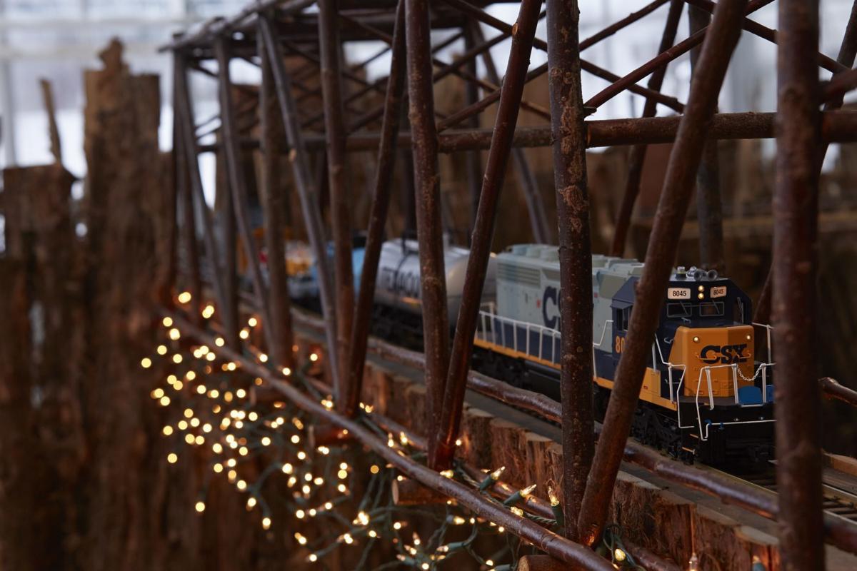 CHTAW_RailwayGarden_photo by DeanVanDis