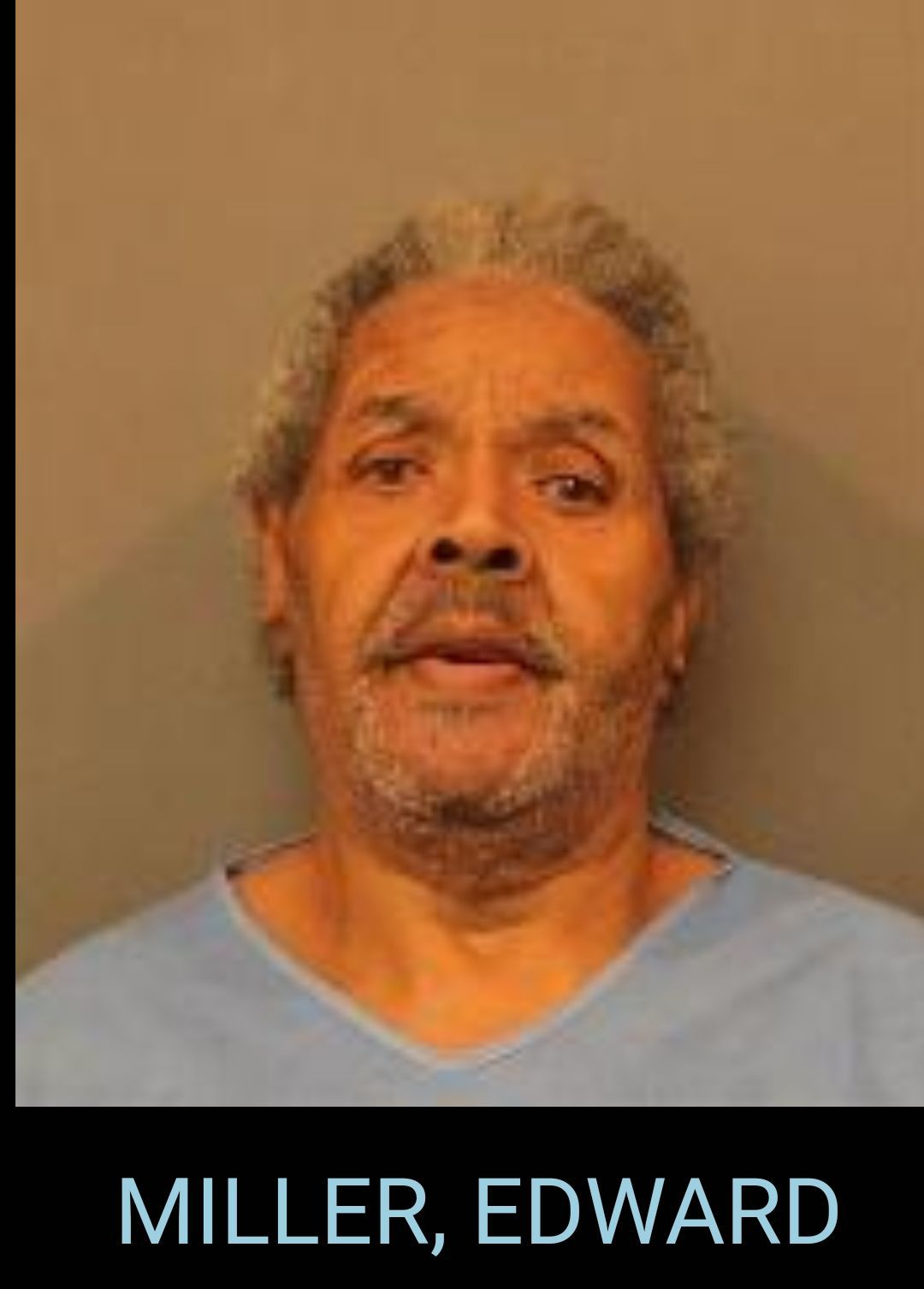 Region crime roundup: Son charged with murdering his ...