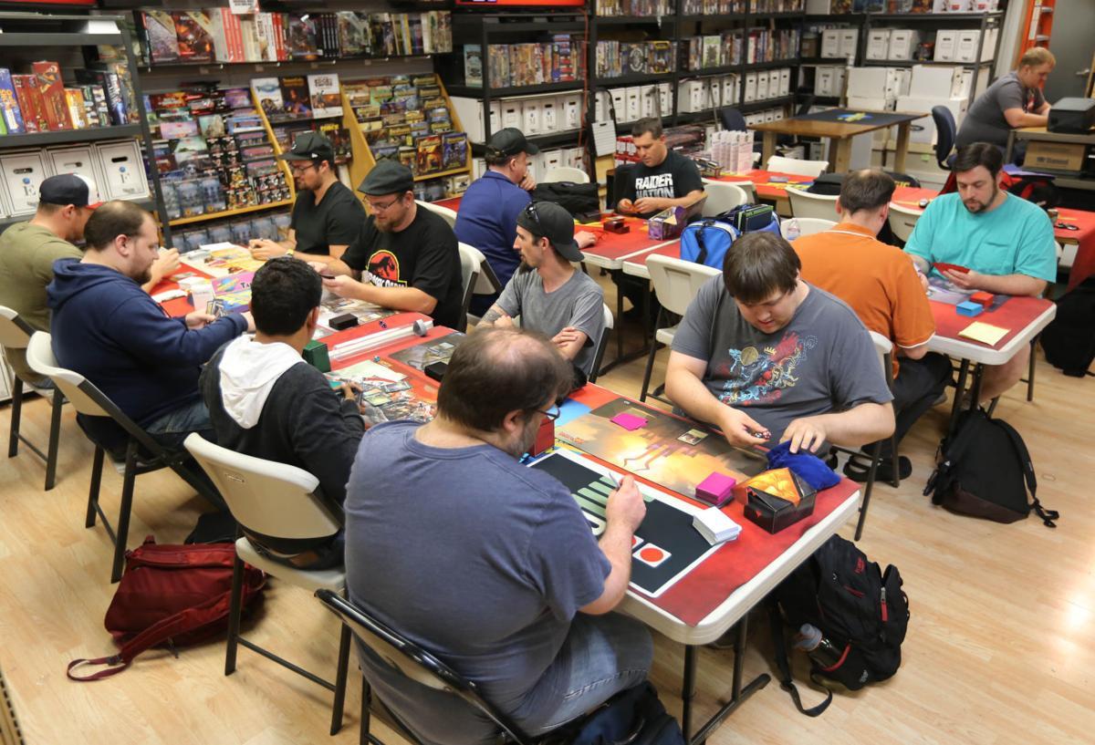 091017-fea-boardgames2