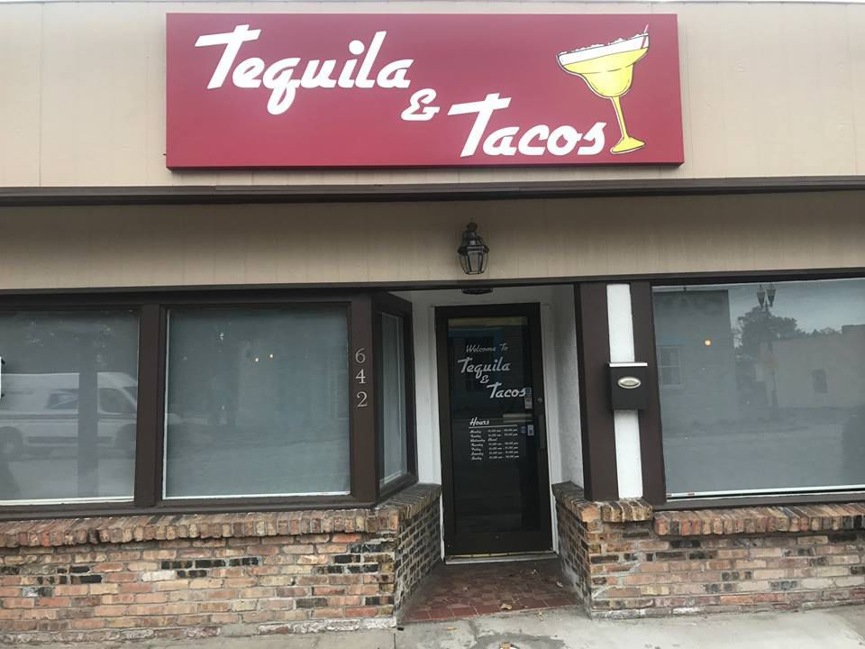 NWI Business Ins and Outs: Tequila and Tacos opens in Miller, Region's first floating studio open in Schererville