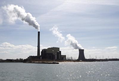NIPSCO invites residents to weigh in on its 20-year plan