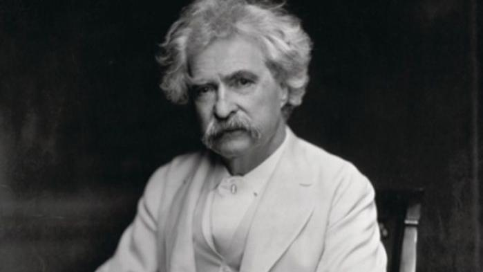 a biography of samuel clemens aka mark twain Elmira, new york: mark twain - samuel clemens grave burial site of american writer, speaker, humorist, and inventor samuel clemens, aka mark twain he wrote several of his classics in elmira, where his family summered with his in-laws.
