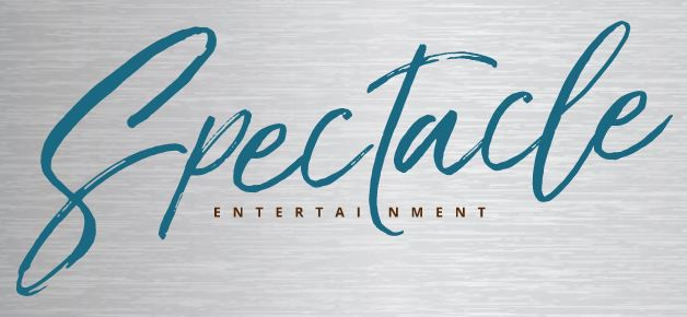Spectacle Entertainment logo