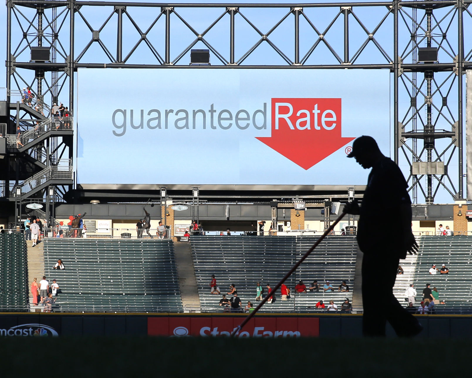 Us cellular pay rate