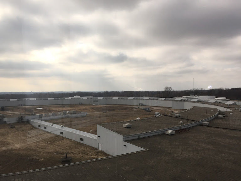 ArcelorMittal, Purdue Northwest, and Argonne National Lab team up on manufacturing project