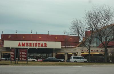 Penn National completes acquisition of Ameristar-owner