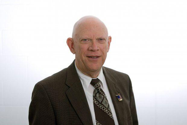 Phil Wieland