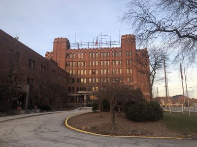 Cleveland-Cliffs turns profit of $41 million on $4 billion in revenue