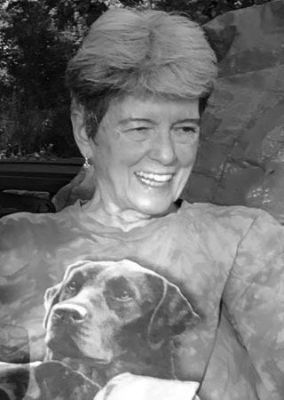 Constance Brewster Dedelow